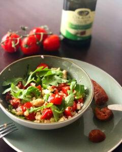 dijetalni recepti nutricionista 3