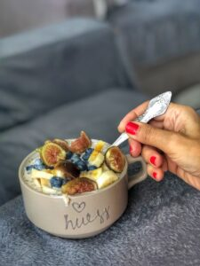 dijetalni recepti nutricionista51