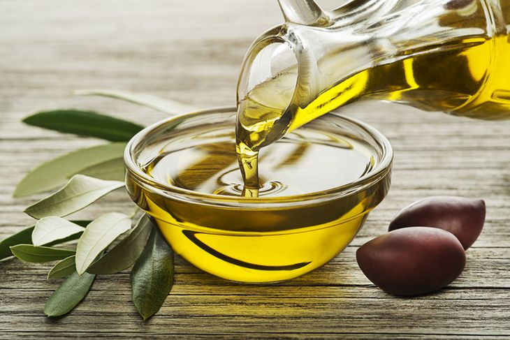 NUTRICIONISTICKI-PLAN-ISHRANE-ZDRAVE-MASTI