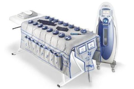 ultrakontur za brzo mrsavljenje 2