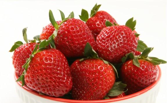 zdrave namirnice za mrsavljenje 4