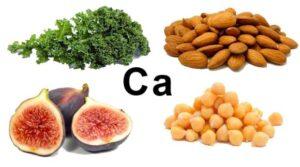 nutricionista beograd - kalcijum