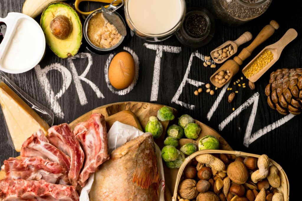 nutricionista444