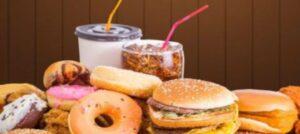holesterol u hrani