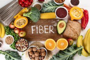 dijetalna vlakna misljenje nutricionista