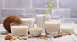 zamene za mleko