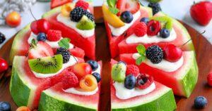 lubenica